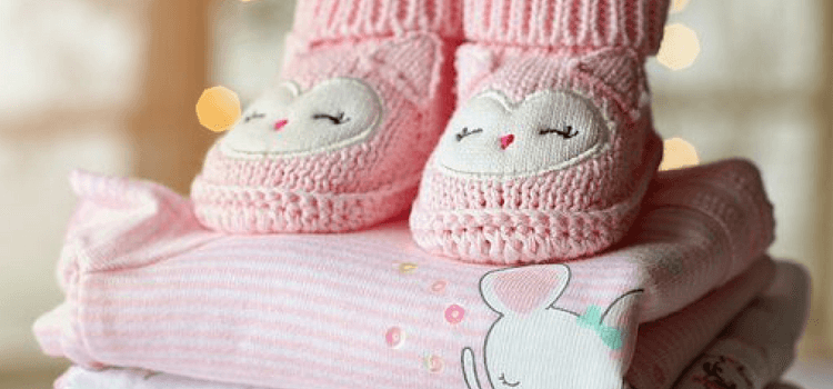 a8f91840d852 How To Buy Cheap Baby Clothes Wholesale