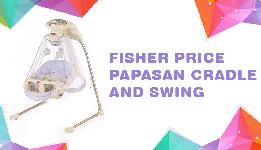 fisher-price-papasan-cradle-and-swing