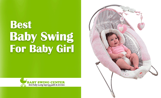 Best-Swing-for-Baby-Girl