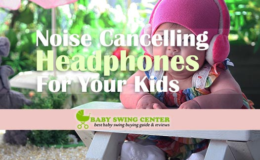 Noise-Cancelling-Headphones-For-Kids