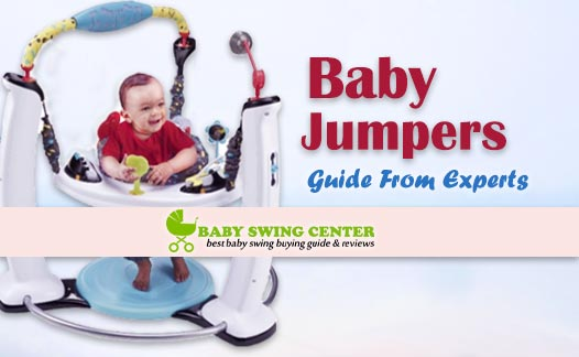 Jumpers-Bad-For-Babies