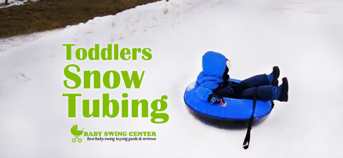 toddlers-snow-tubing