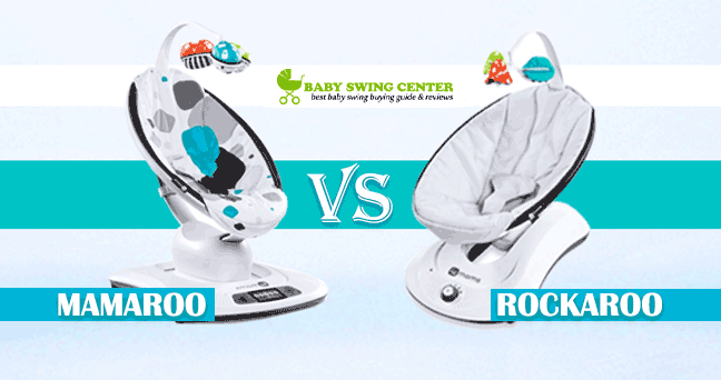 MamaRoo-vs-RockaRoo