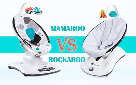 MamaRoo-vs-RockaRoo-Image