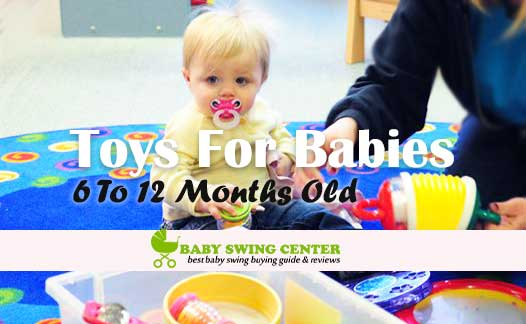 Toys-For-Babies